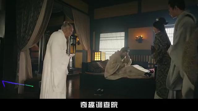 除了华佗,没人能治曹操的头痛,为啥曹操还要华佗?