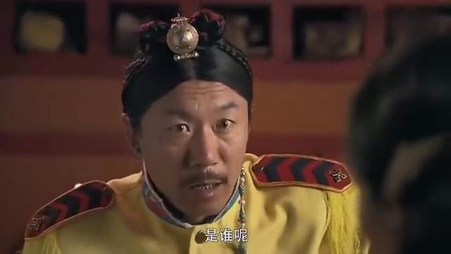 留下吉塘活佛在西藏,其他人都巴不得快点随达赖一起走
