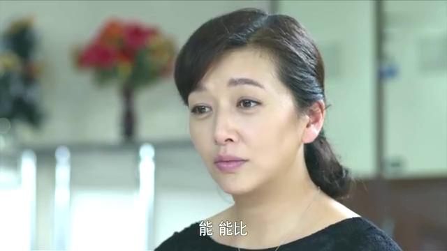 婚姻时差:李海怀雄心壮志,取长补短寻商机