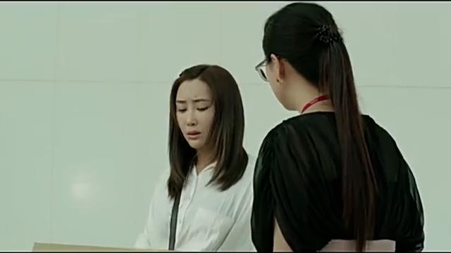 美女作家辞职理由太奇葩,同事苦心劝解!
