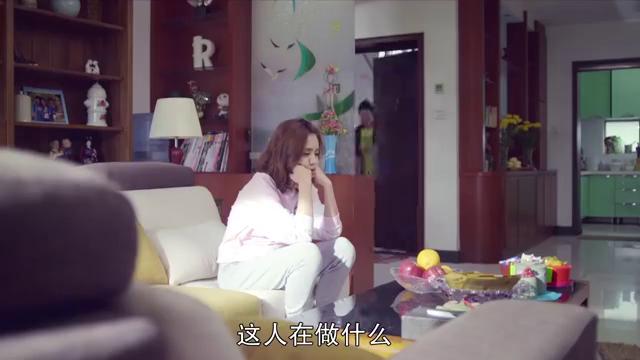 我的体育老师:王小米邱枫分手,遇见的太早,成熟的太晚