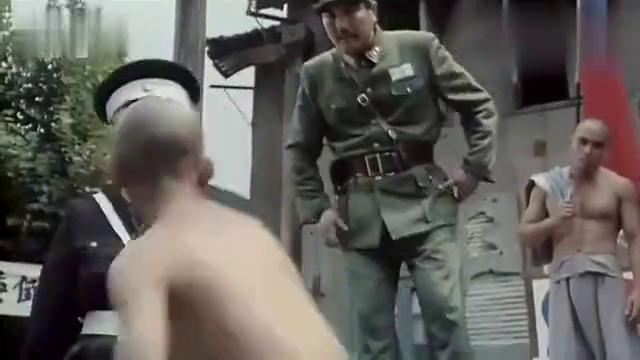三毛流浪记:小时候看过的最经典搞笑电影,保证你看一遍笑一次!