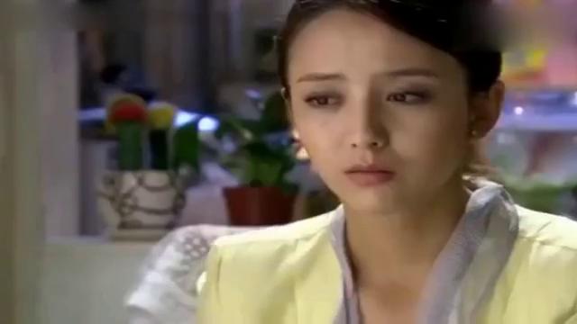 恋恋不忘:童童及时解围,厉仲谋吃醋对吴桐口不择言