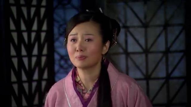女子为了得到皇帝的宠爱,竟打算放手一搏,下秒直接向太监求救