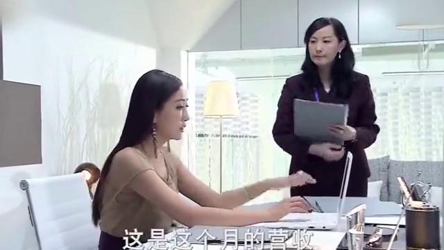 女总裁得知,有人用公司名义向银行借了很多钱,才发现印章丢失了