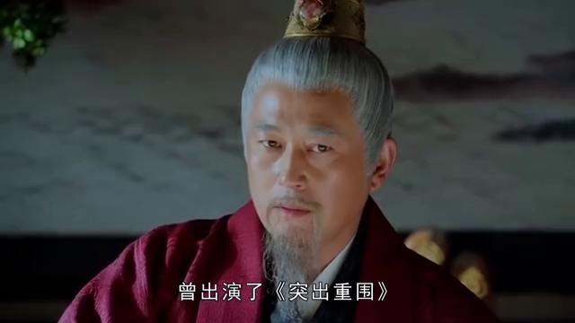 王志飞与现妻恩爱有加,再看他前妻,离婚原因太现实