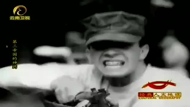 现代战争中,兴奋剂竟还被秘密使用,美国军队就曾被曝光过
