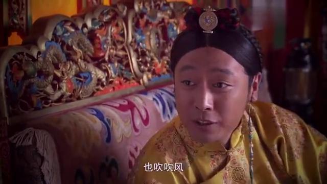 西藏秘密:扎西顿珠也是拼了!为了能扮得更像,竟然去杀生?