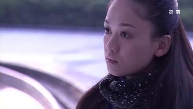 西子劝说陈乔恩接受老太太,陈乔恩对西子说的话太对了