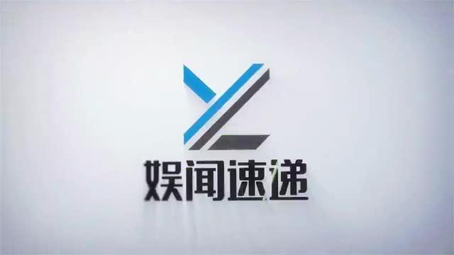 徐峥《囧妈》提档疑因签下对赌协议输了要赔6亿