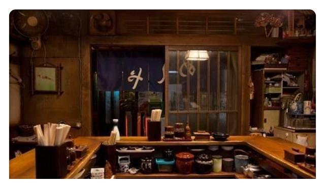 《深夜食堂》里,最让人难忘的美食,哪款让你隔着屏幕都流口水?