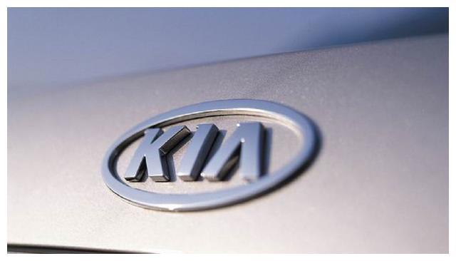 全新起亚KX3,油耗仅5.4L,1.5L+CVT动力组合