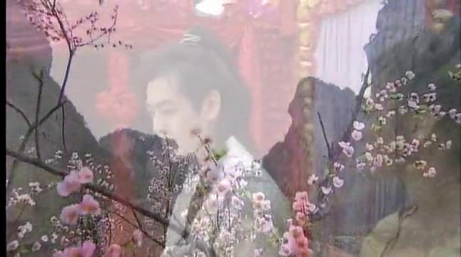 书剑情侠:柳三变在诗词大会上,大放异彩,引得众人称赞有加!
