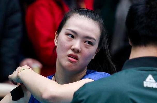 江苏女排为国家队培养人才会像联赛一样,全运会成绩也做牺牲吗?