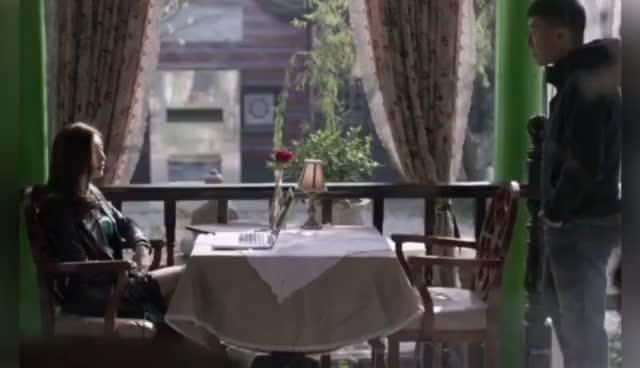 《好先生》第18集:江浩坤被妹妹摆了一道,看来还是太年轻了