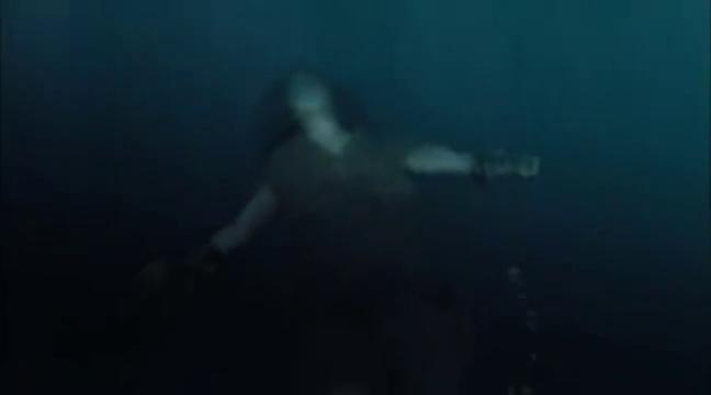 神话:少年被仙女所救,醒后忽获火拳异能,一招秒杀蛟龙!