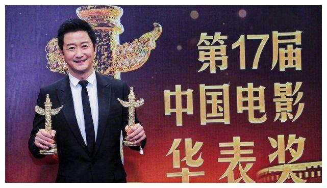 恭喜演员吴京、赵涛、黄觉成为新增奥斯卡评委 ?中国电影人冲呀