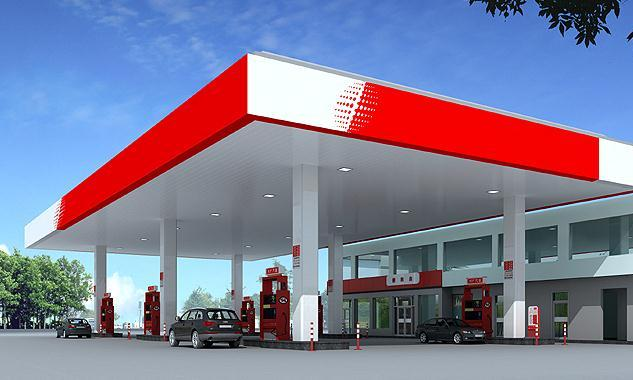 宁夏回族自治区、吴忠市、乡镇/市区边、加油站、出租、出售