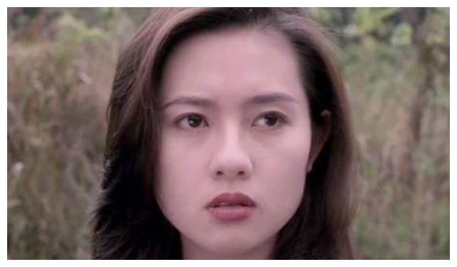 """被20年闺蜜爆料,女星李丽珍私生活""""糜烂"""",曾经的玉女形象消失"""