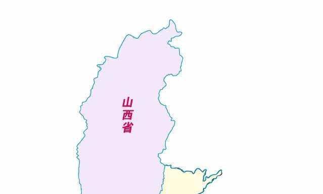 中部十强县经济汇总:长沙包揽前三,湖北仅两个,新郑垫底