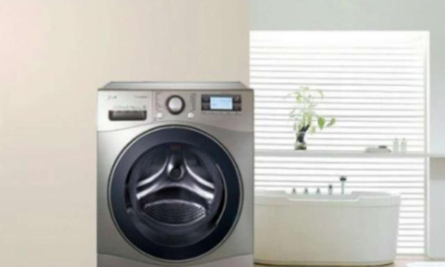 家里洗衣机到底是用波轮还是滚筒,婆婆分析完,让我后悔选错了