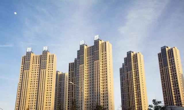 """公摊没有""""透明性"""",购房者买房,看建筑面积还不如看公摊面积?"""