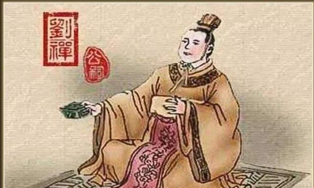 灭亡季汉后,司马昭为什么要把季汉宗室和官员都迁到洛阳?