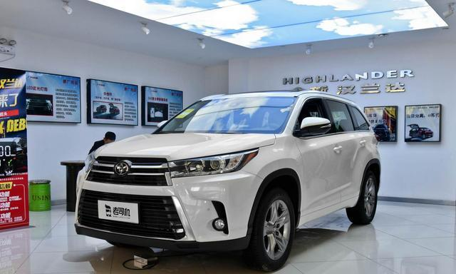 24万起售,2.0T+6AT,比肩探岳的中型SUV值得买吗?