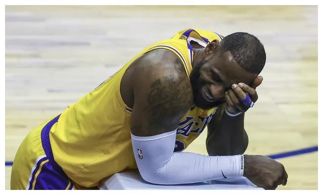 湖人取NBA最佳开局,新援融入快,这还不是最好状态吗?