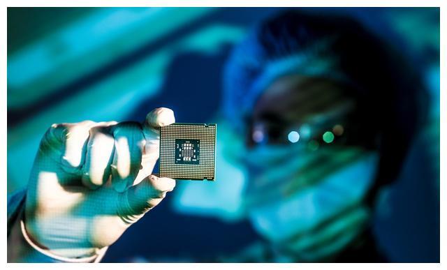 AMD需要在移动gpu发展的原因分析