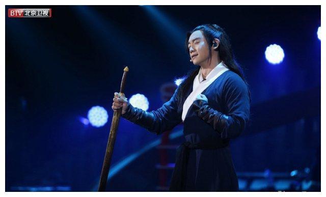 《跨界歌王》:全国六强诞生,薇娅遗憾淘汰,小沈阳实力依旧