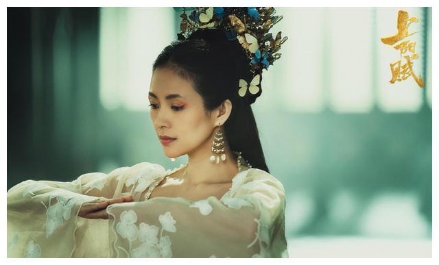 欢瑞3部古装剧将袭,一部比一部精彩,张涵予、冯绍峰、成毅