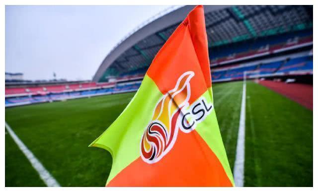 中超多支球队站在了一起,足协这次只能妥协,江苏苏宁得以喘息