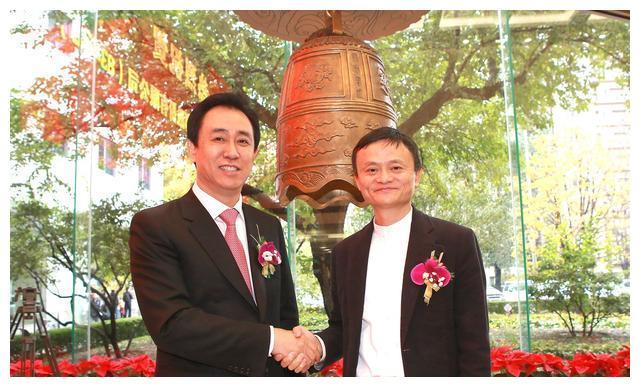 全面效仿上海上港,广州恒大或再度更换球队名字