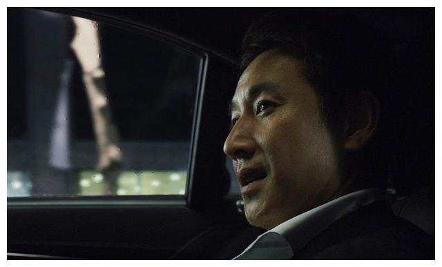 《寄生虫》有个硬伤,但却获得了奥斯卡最佳影片