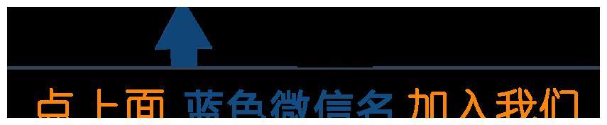 河南省加快5G产业发展三年行动计划印发