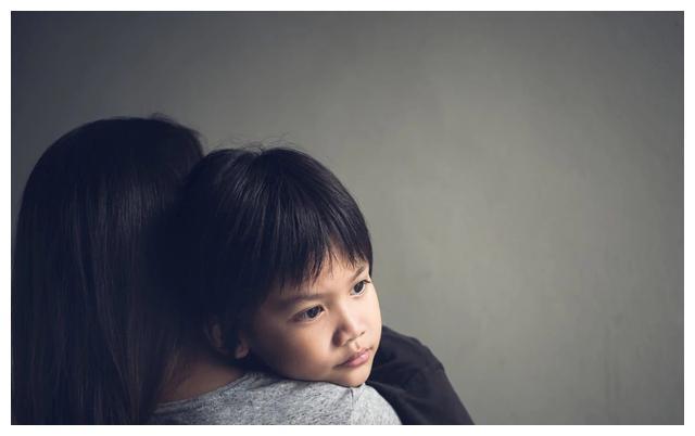 妈妈性格影响孩子性格,你知道吗?这3种情况的妈妈,应该这样做