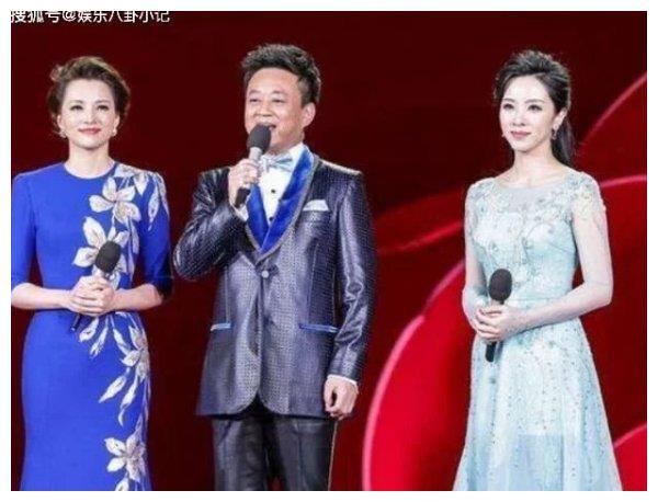 央视主持人康辉,结婚20年没要孩子,工作27年买不起房仍租房住
