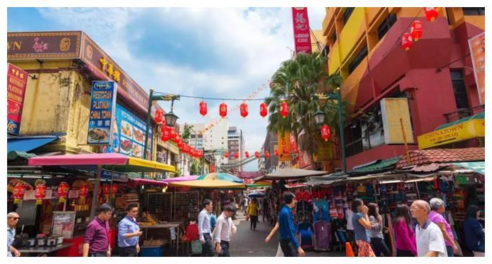 国外混得最惨的华人:唐人街景象犹如难民窟,生活显得格外凄凉