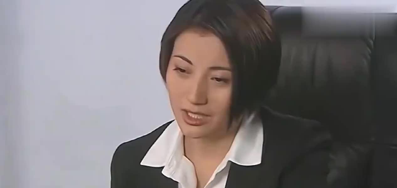 刘老根匣子想撕毁合同专利费全部退回去结果遭到顾小红拒绝