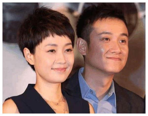 他是潘虹前夫,离婚后又恋上美女主持王小丫,73岁仍是孤身一人