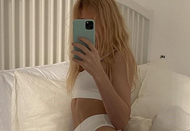 女生在睡觉时到底该不该穿内衣?