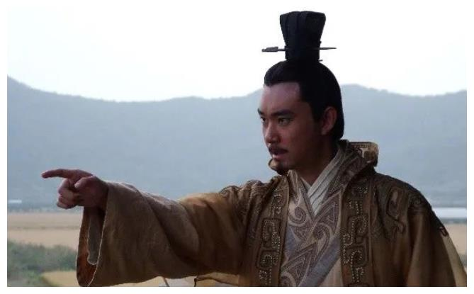 文化平阴:千年古邑东阿镇,竟是鲁国为齐人所筑
