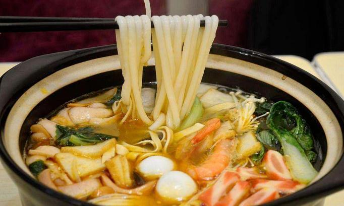 去云南旅游,必打卡的5种特色美食,每一种都会让你忘不了