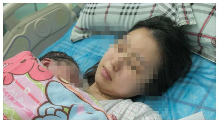 顺产妈妈要注意, 做到这几点, 产前准备和产后护理轻松解决!