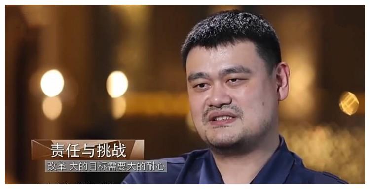 球迷却点赞中国篮协,保护队员安全