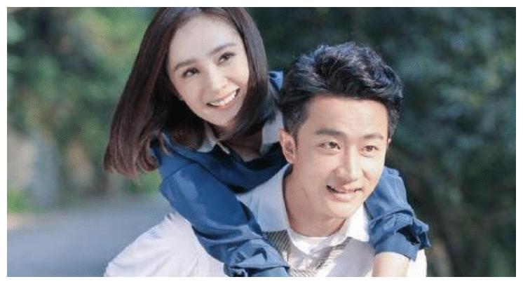张艺谋冯小刚陈凯歌力捧的黄轩,电视剧反响平平,这次新剧或翻身