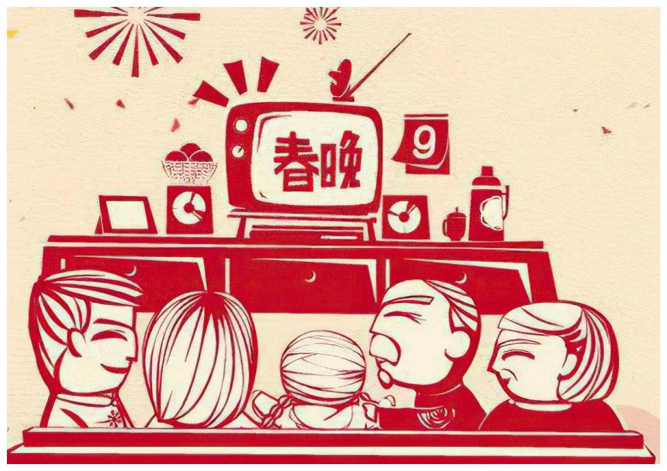 """黄宏因""""超生游击队""""走红,隐藏多年的爱人,竟是熟悉的""""她"""""""