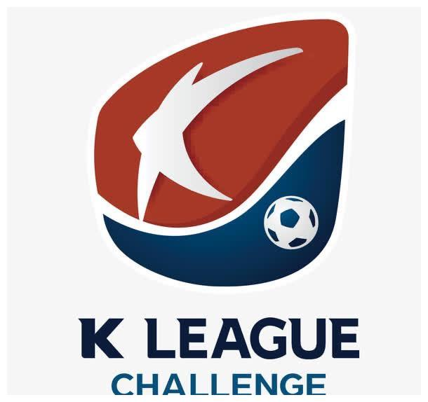 K联赛2场:全北现代vs首尔FC,大邱FCvs水原FC