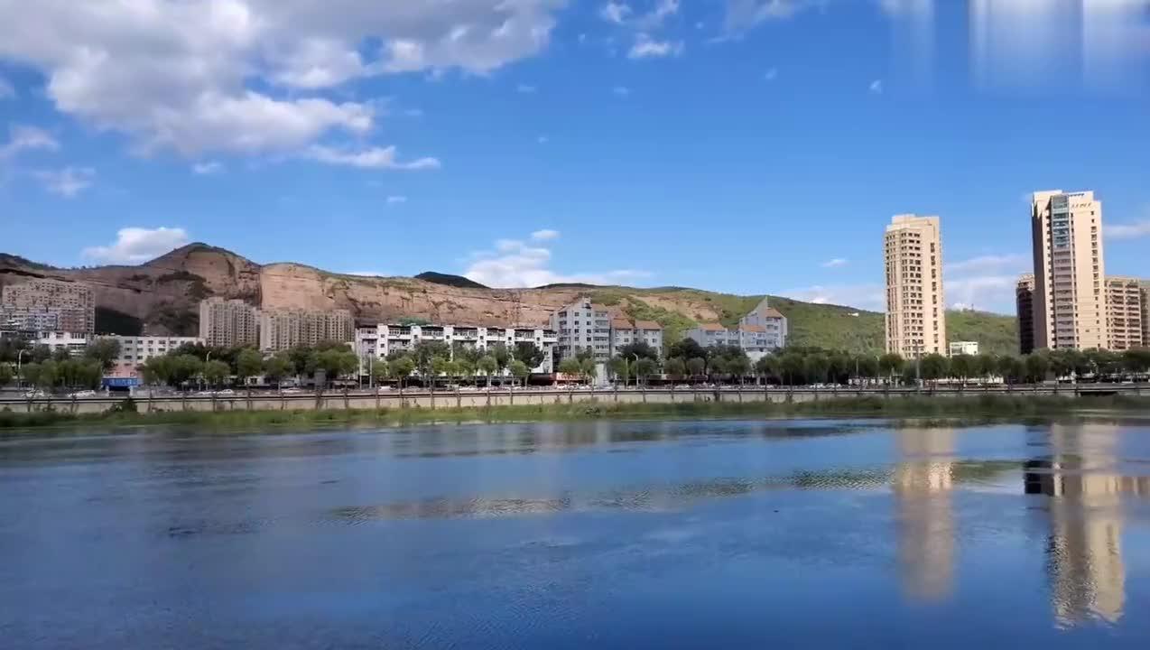 河北第三大城市,曾经是热河省省会,这样的承德你喜欢么?